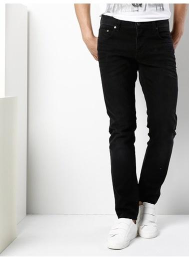 Jean Pantolon | Slim-Colin's